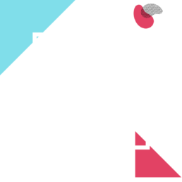 La Cuarta Pared Logo